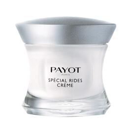 Payot Spécial Rides Crème
