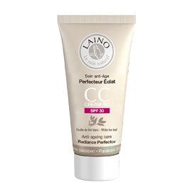 LAINO 1ère CC Cream en pharmacie