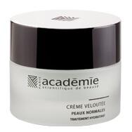 Académie scientifique de beauté Crème veloutée