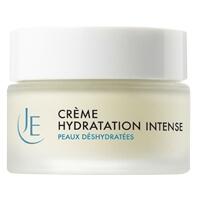 Jean d'Estrées Crème Hydratation Intense