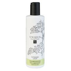 Unique Shampooing Volumisant