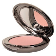 Teeez Trend Cosmetics Teeez Blush - Be Blushious