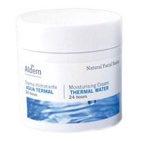 Aldem Homme Crème hydratante Agua Termal