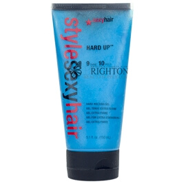 Sexy Hair Hard Up Gel