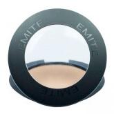 Emite Make Up Poudre bronzante