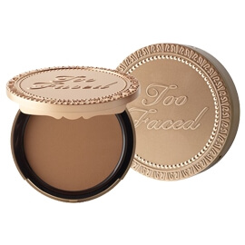 Too Faced Poudre de soleil Chocolate Soleil
