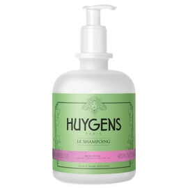 Huygens Le Shampoing Bois Rose