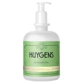 Huygens Le Shampoing Ylang #1