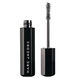 Marc Jacobs Beauty Mascara Velvet Noir