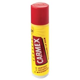 Carmex Stick à lèvres