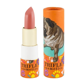 Trifle Cosmetics Lip Parfait - Rouge à lèvres hydratant Guilty Pug