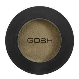 GOSH Copenhagan Mono Eyeshadow