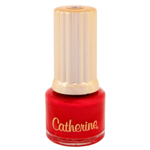 Catherine Nail Collection Trend Farblack