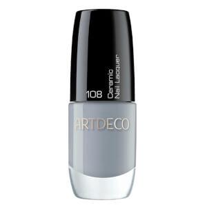 Artdeco Ceramic Nail Lacquer