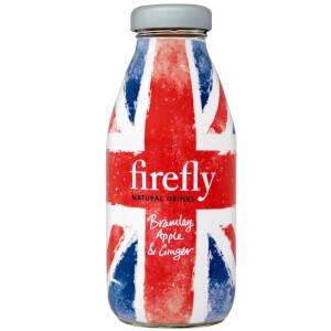 firefly Bramley Apple & Ginger