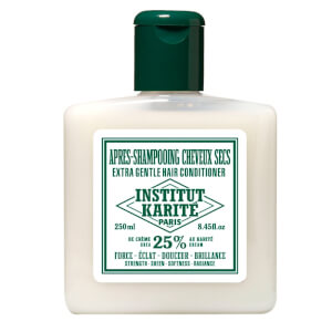 Institut Karite Paris Extra Gentle Hair Conditioner