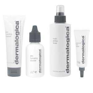 Dermalogica Hydrating Kit