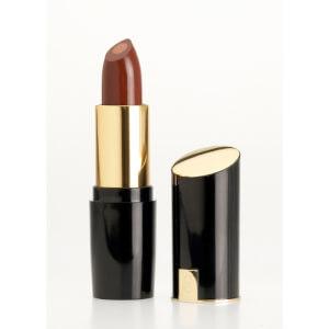Etre Belle Lipstick