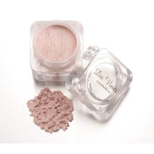 Da Vinci Cosmetics Mineral Shimmer Powder