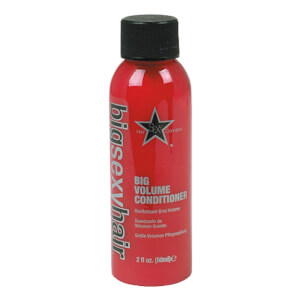 Sexy Hair bigsexyhair Big Volume Conditioner