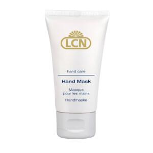 LCN Hand Mask