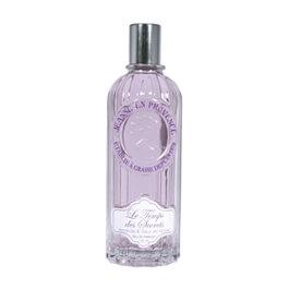 """Jeanne En Provence """"Le Temps des Secrets"""" Eau de Parfum"""