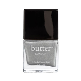 butter LONDON 3 Free Nail Lacquer-Vernis