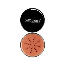 Bellápierre Cosmetics Mineral Blush Desert Rose