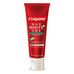 Colgate MaxWhite ONE Fresh