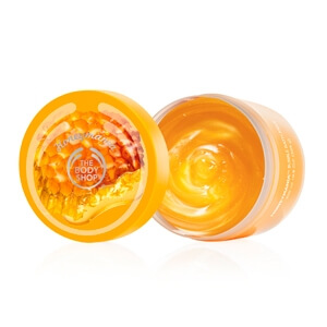 The Body Shop Honeymania™ Body Scrub