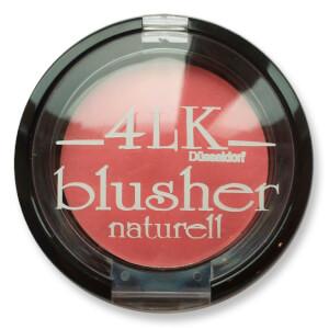 4LK Blusher Naturell