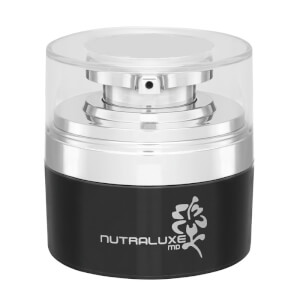 Nutraluxe MD Nutraluxe Anti Wrinkle Augencreme