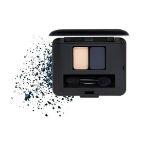 STAGECOLOR COSMETICS EYE SHADOW EYE LITES