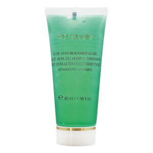 Etre Belle Aloe Vera Ultra Moisturizing Gel