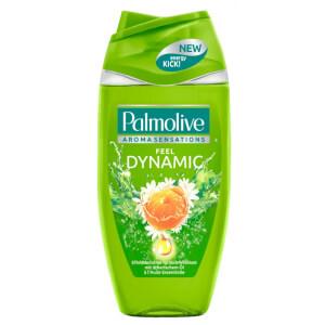 Palmolive Palmolive FEEL DYNAMIC Duschgel