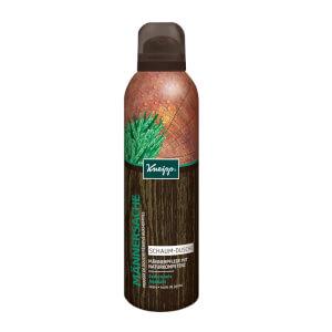 Kneipp Schaum-Dusche Männersache