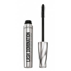 bareMinerals Lash Domination® Volumizing Mascara