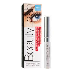 BeautyLash Conditioning Gel für Augenbrauen und Wimpern