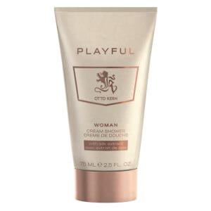 Otto Kern PLAYFUL Shower Cream