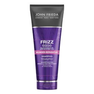 John Frieda Frizz Ease Wunder-Reparatur Shampoo