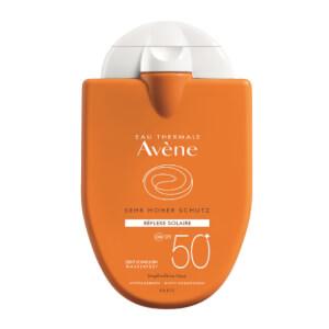 Eau Thermale Avène Réflexe Solaire SPF50+ - Sonnenschutz im Taschenformat