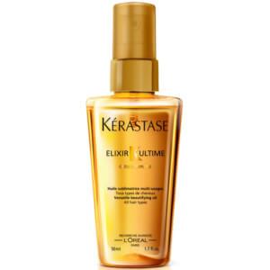Kérastase Elixir Ultime Haarpflege-Öl