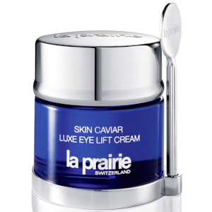 La Prairie SKIN CAVIAR LUXE EYE LIFT CREAM