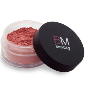 BM Beauty Blusher