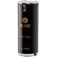 Rosie Classic Eye Care