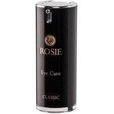 ROSIE Classic Eye Care