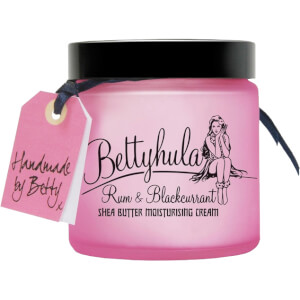 Betty Hula Body Butter