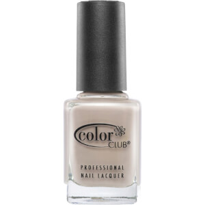 Color Club High Society Nagellack