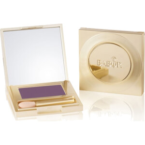 Babor Super Soft Eye Shadow Duo