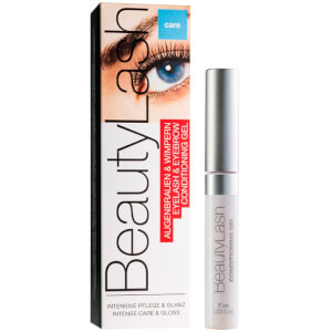 BeautyLash Conditioning Gel